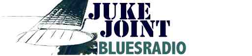 Juke Joint Bluesradio