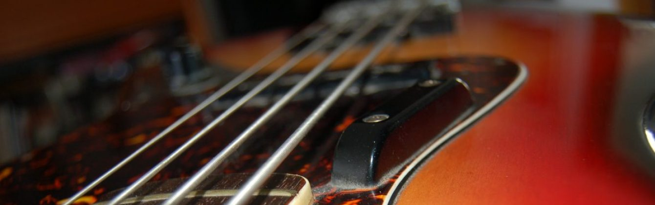 Rockzirkus-Blog