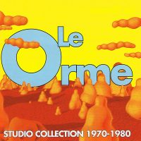 Le Orme Collection