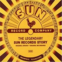 Legendary Sun Records Story