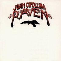 John Cipollina Raven