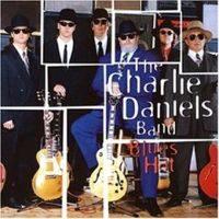 Charlie Daniels Band - Blues Hat