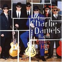 Charlie Daniels Band - Blues Hat