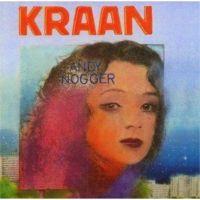 Kraan Andy Nogger