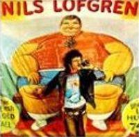Nils Lofgren Same