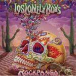 Los Lonely Boys - Rockpango