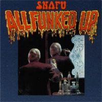 SNAFU - All Funked Up