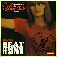 Star Club Beat Festival