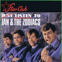 Listen To Ian & The Zodiacs