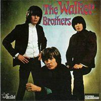 Walker Brothers Star Club