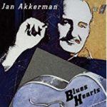 Jan Akkerman Blues Hearts