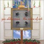 Jan Akkerman The Noise Of Art