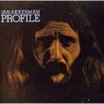 Jan Akkerman Profile