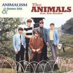 Animals – Animalism