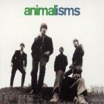 Animals – Animalisms