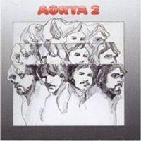 Aorta 2 Band