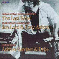 Ashton Gardne & Dyke Last Rebel