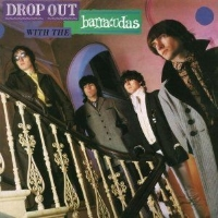 Barracudas - Drop Out With The Barracudas