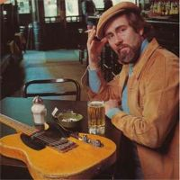 Roy Buchanan – Loading Zone