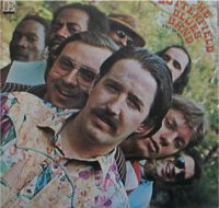 Paul Butterfield Blues Band- Keep On Moving