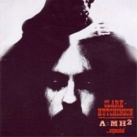 Clark - Hutchinson – A=MH2