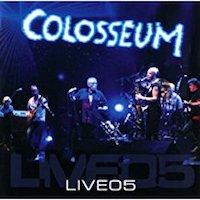 Colosseum - Live 05