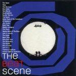 DERAM - The Beat Scene