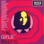 DERAM - The Girls' Scene
