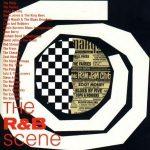 DERAM - The R&B Scene