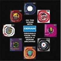 DERAM - Scene - DECCA Originals