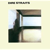 Dire Straits - Same