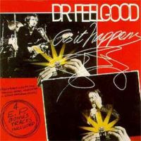 Dr.Feelgood - As It Happens Live