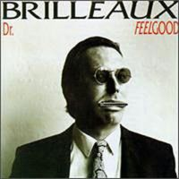 Dr.Feelgood - Brilleaux