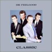 Dr.Feelgood - Classic
