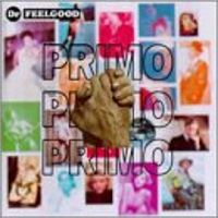 Dr.Feelgood - Primo