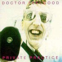 Dr.Feelgood - Private Practice