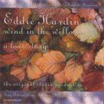 Eddie Hardin – Wind In The Willows