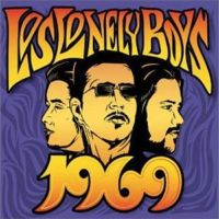 Los Lonely Boys – 1969