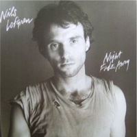 Nils Lofgren - Nigh Fades Away
