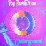 pop revolution That's Underground