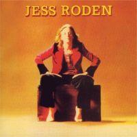 Jess Roden - Jess Roden (Same)
