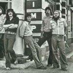 Stillwater Band