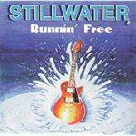 Stillwater Runnin' Free
