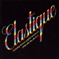 Stretch - Elastique - Elmer Gantry und Kirby