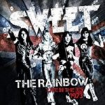 The Sweet - The Rainbow – Live In The UK 1973