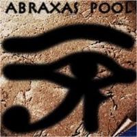 Abraxas Pool