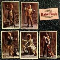 Babe Ruth (Band)– Babe Ruth oder Same