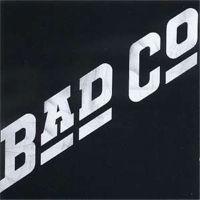 Bad Company – Bad Co.