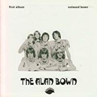 The Allan Bown Outward Bown