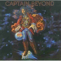 Captain Beyond same